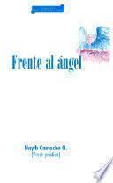 Frente al Ángel