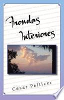 FRONDAS INTERIORES