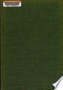 Fuentes para la historia de Castilla: Colección diplomatica de San Salvador de el Moral, por rvdo. p. don Serrano. [1906