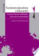 Funciones ejecutivas y Educación