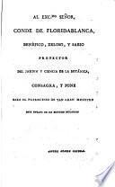 Fundamentos botánicos de Cárlos Linneo, que en forma de aforismos exponen la teoría de la Ciencia Botánica