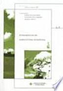 Fundamentos de Agricultura Ecológica
