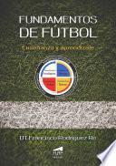Fundamentos de fútbol