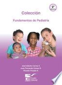 Fundamentos de pediatría