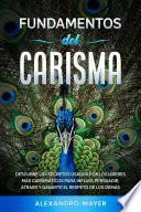 Fundamentos del Carisma