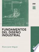 Fundamentos del Diseño Industrial