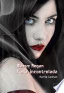 FURIA INCONTROLADA (Maeve Regan-2)