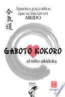 GABOTO KOKORO
