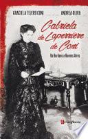 Gabriela de Laperrière de Coni