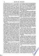 Gaceta del notariado español