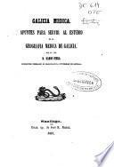 Galicia médica