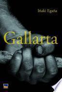 Gallarta