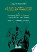 Ganadería, poblamiento y dehesas en los concejos de realengo de Extremadura (siglos XIII-XV)