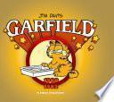 Garfield 1980-1982 no 02/20