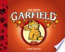 Garfield 1982-1984