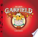 Garfield 1986-1988
