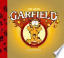 Garfield 1996-1998