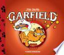 Garfield 1998-2000
