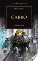 Garro no 42/54