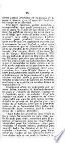 General Trinidad Morán, 1796 a 1854