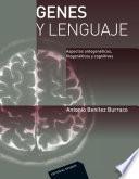 Genes y lenguaje