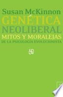 Genética neoliberal