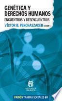 Genética y derechos humanos