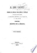 Genio científico