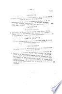 Geografía histórica del territorio de la actual provincia de Murcia desde la reconquista por D. Jaime I de Aragón hasta la época presente