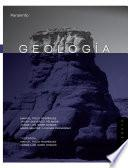 Geología LOMCE