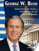 George W. Bush (Spanish Version)