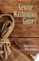 George Washington Gómez