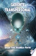 Gerente Transpersonal