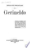 Gerineldo