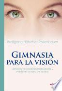 Gimnasia para la visión