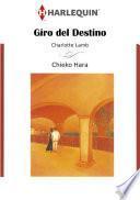 GIRO DEL DESTINO