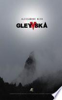 Gleymska