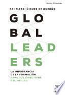 Global leaders