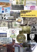 GLOBALIZACION ECONOMICA Y ESTADO