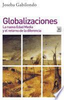 Globalizaciones