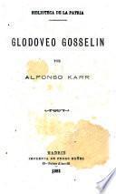 Glodoveo Gosselin