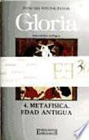 Gloria: una estética teológica / 4