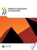 Gobierno Corporativo en Costa Rica