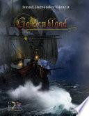 Goldenblood