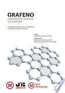 Grafeno, innovación, derecho y economía