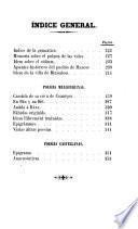 Gramática de la lengua mallorquina por Juan José Amengual