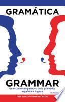 Gramática Grammar