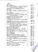 Gramatica Inglesa, y Castellana; o arte metodico y nuevo para aprender ... el idioma Ingles