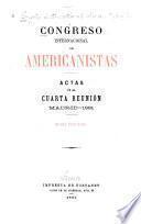 Grammatica frases, oraciones, cathezismo, confessonario y bocabulario [sic] de la lengua chibcha. 1620