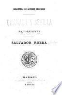 Granada y Sevilla